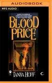 Blood Price