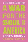 A War for the Soul of America, Second Edition