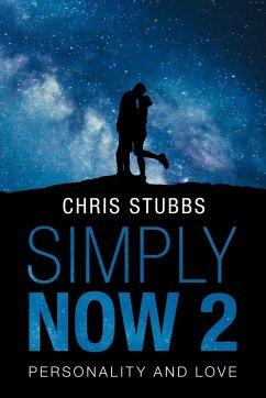 Simply Now 2 - Stubbs, Chris
