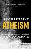 Progressive Atheism
