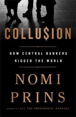 Collusion - Prins, Nomi