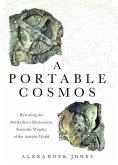 A Portable Cosmos
