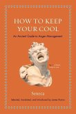 How to Keep Your Cool