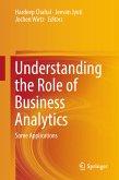 Understanding the Role of Business Analytics (eBook, PDF)