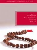 Living Mantra (eBook, PDF)