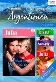 Traummänner & Traumziele: Argentinien (eBook, ePUB)