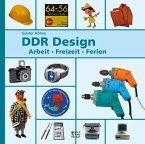 DDR-Design (Mängelexemplar)