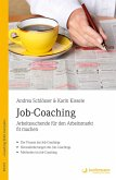 Job-Coaching (eBook, PDF)