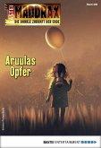 Aruulas Opfer / Maddrax Bd.488 (eBook, ePUB)