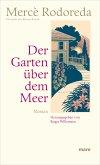 Der Garten über dem Meer (eBook, ePUB)