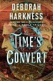 Time's Convert (eBook, ePUB)