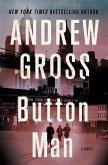 Button Man (eBook, ePUB)