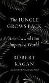 The Jungle Grows Back (eBook, ePUB)