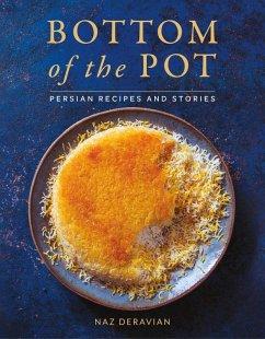Bottom of the Pot (eBook, ePUB)