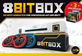 8 Bit Box (Spiel)