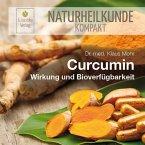 Curcumin (eBook, ePUB)