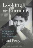 Looking for Lorraine (eBook, ePUB)