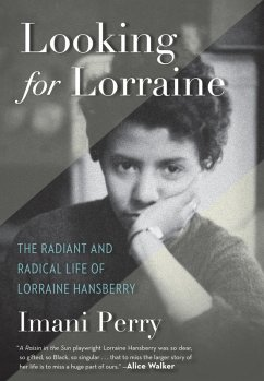 Looking for Lorraine (eBook, ePUB)