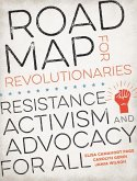 Road Map for Revolutionaries (eBook, ePUB)