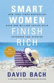 Smart Women Finish Rich, Expanded and Updated (eBook, ePUB)