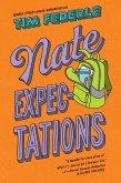 Nate Expectations (eBook, ePUB)