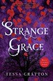 Strange Grace (eBook, ePUB)
