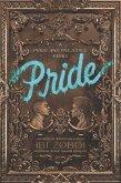 Pride (eBook, ePUB)