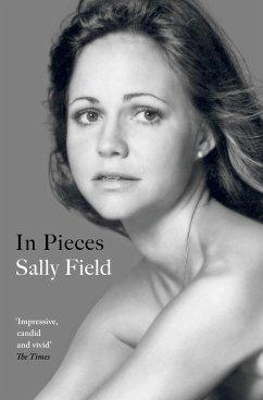 In Pieces (eBook, ePUB) - Field, Sally