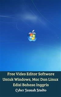 Free Video Editor Software Untuk Windows, Mac D...
