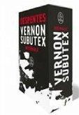 Vernon Subutex (3 Bd.)