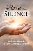 Born from Silence (eBook, ePUB)