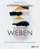 Weben (eBook, ePUB)