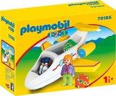 PLAYMOBIL® 70185 Passagierflugzeug