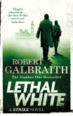 Lethal White (eBook, ePUB)