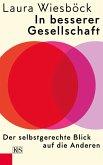 In besserer Gesellschaft (eBook, ePUB)