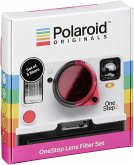 Polaroid Filter Set für OneStep+