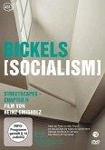 Bickels (Socialism) DVD-Box