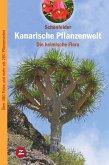Kanarische Pflanzenwelt (eBook, ePUB)