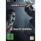 Tekken 7 Ultimate Edition (Download für Windows)