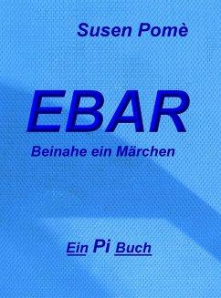 Ebar (eBook, ePUB)