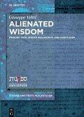 Alienated Wisdom (eBook, PDF)