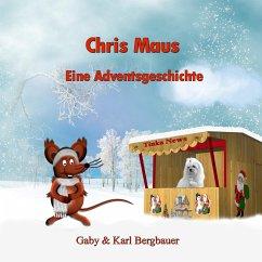 Chris Maus (eBook, ePUB)