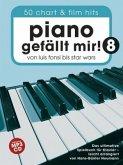 Piano Gefällt Mir!, m. MP3-CD