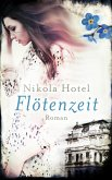 Flötenzeit (eBook, ePUB)