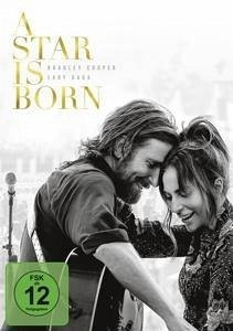 A Star Is Born - Bradley Cooper,Lady Gaga,Andrew Dice Clay