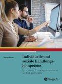Individuelle und soziale Handlungskompetenz (eBook, PDF)