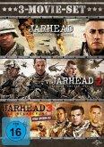 Jarhead - 3-Movie-Set DVD-Box