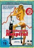 Das liebestolle Hospital