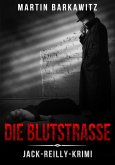 Die Blutstraße (eBook, ePUB)