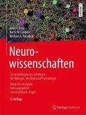 Neurowissenschaften (eBook, PDF)